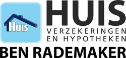ben-rademaker-huis-logo_kl