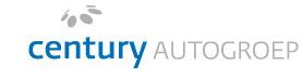century-autogroep
